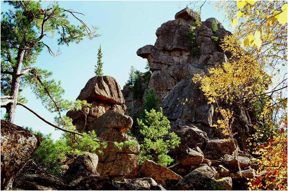 Старушки на природе 15 фотография