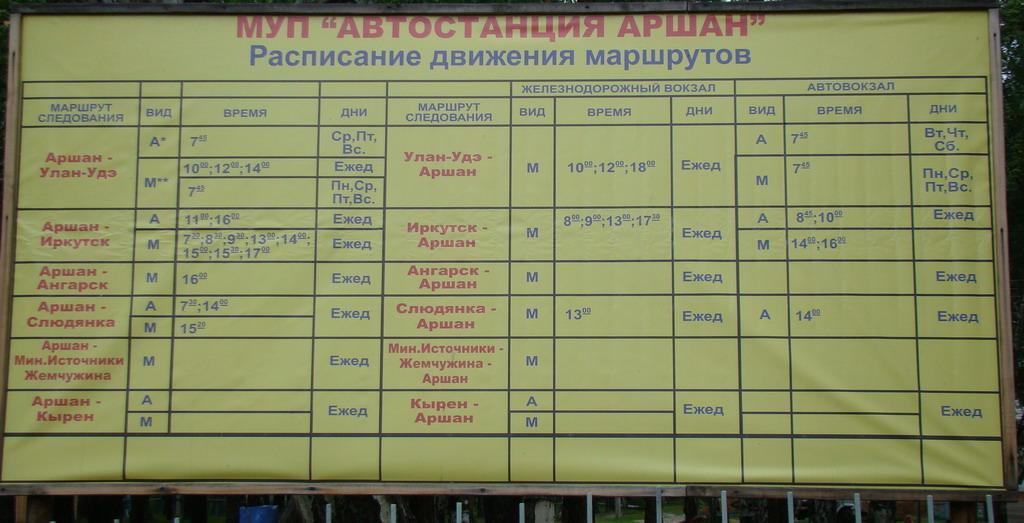 кредит Сбербанк расписание поездов кутулик улан-удэ вторсырья особенности