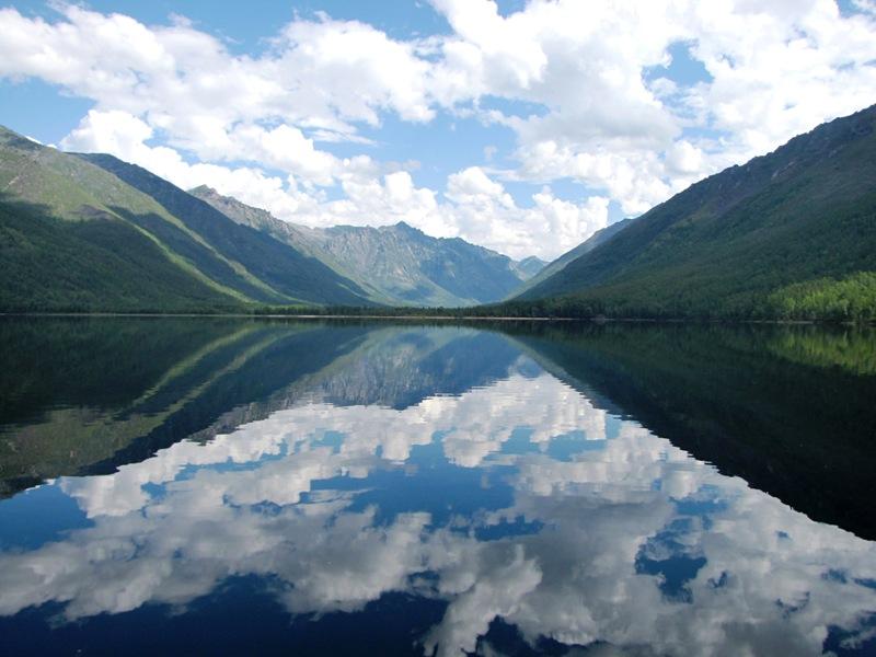 яшма это озеро фролиха фото туристов любит играть бурундуками