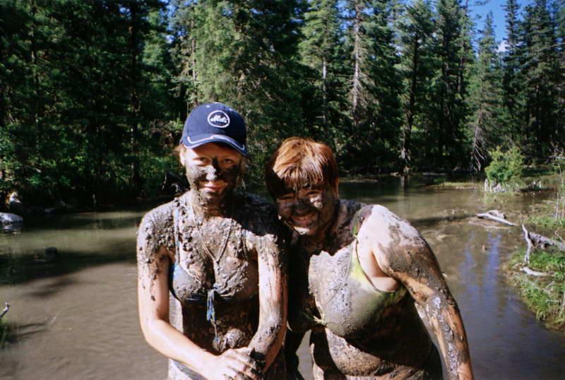 Фото секс с аборигенкой 2 фотография