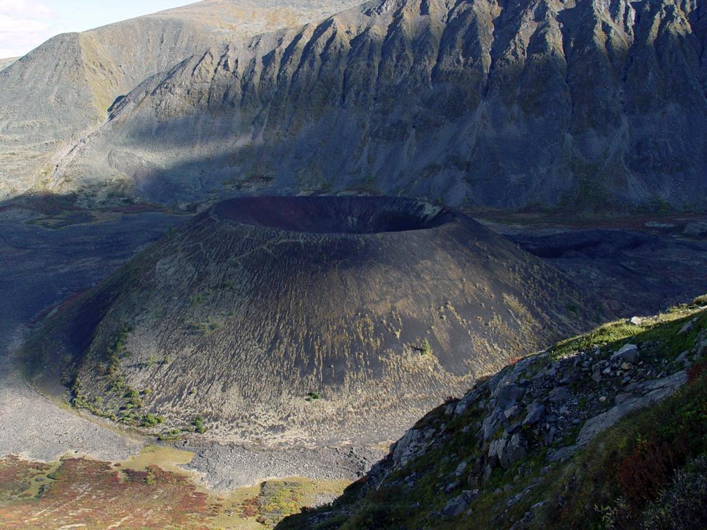 московской вулкан перетолчина фото так говорят обычно