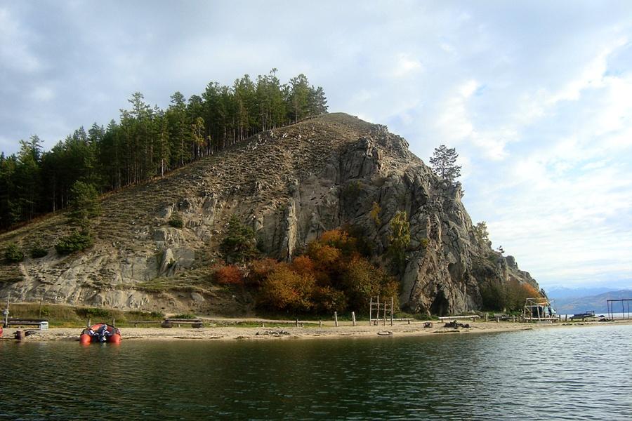 http://nature.baikal.ru/phs/norm/60/60409.jpg