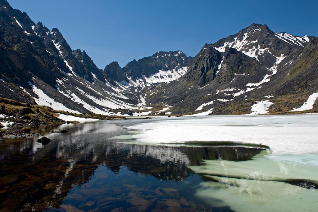 Картинки байкальские горы