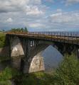 Природа Байкала | река Шабартуй